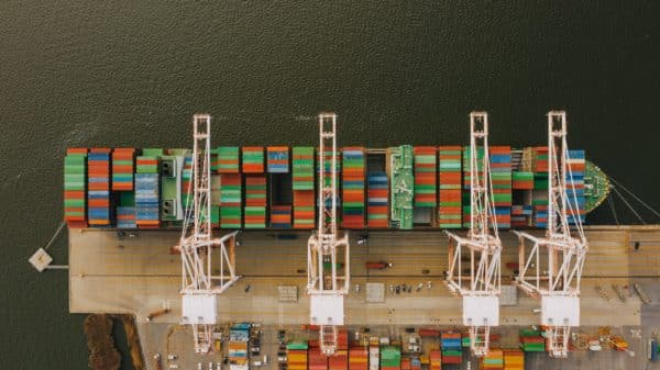 Shipper apathy causes driver delays that threaten the supply chain