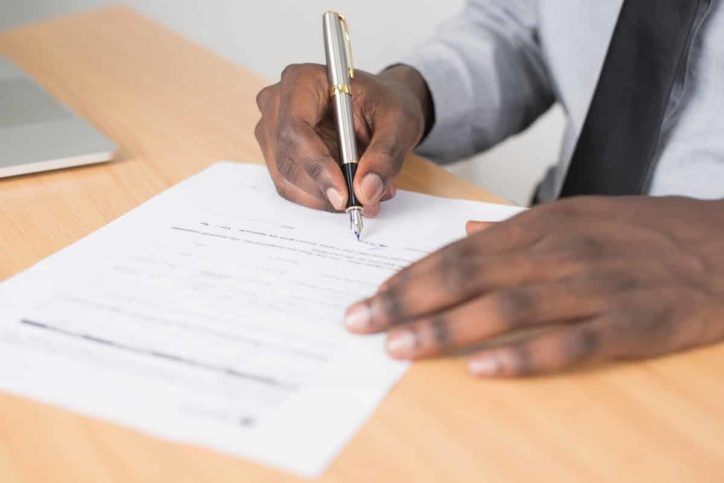 renewing carrier contract ensuring best rate